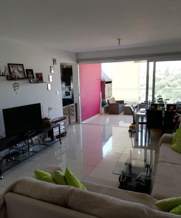 Property for Sale: Apartment (Flat) in Tseri, Nicosia  | Key Realtor Cyprus