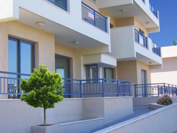 Property for Sale: Apartment (Flat) in Geroskipou, Paphos  | Key Realtor Cyprus