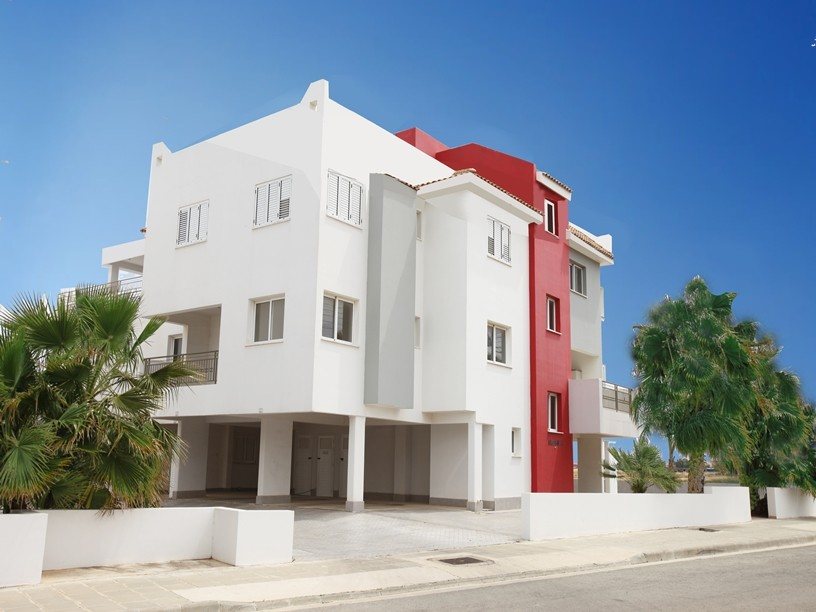 Property for Sale: Apartment (Flat) in Paralimni, Famagusta  | Key Realtor Cyprus