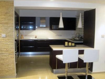 Property for Sale: Apartment (Flat) in Aglantzia, Nicosia  | Key Realtor Cyprus