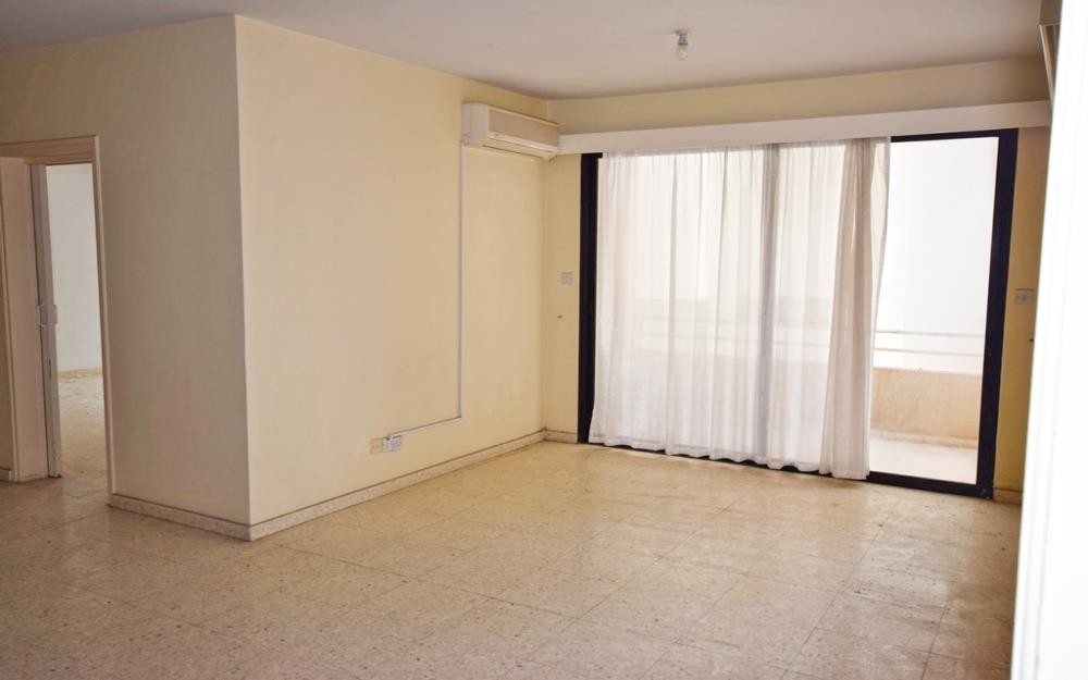 For Sale: Apartment (Flat) in Agios Pavlos, Paphos    Key Realtor Cyprus