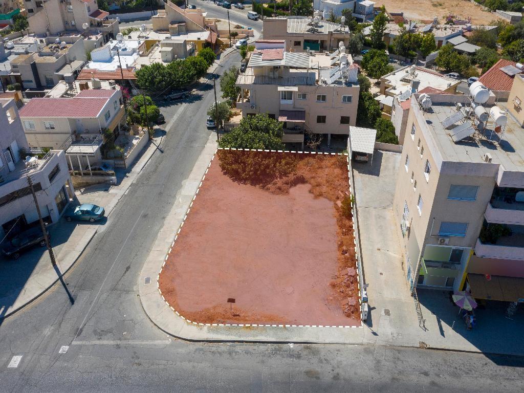 For Sale: (Commercial) in Agios Georgios, Limassol  | Key Realtor Cyprus