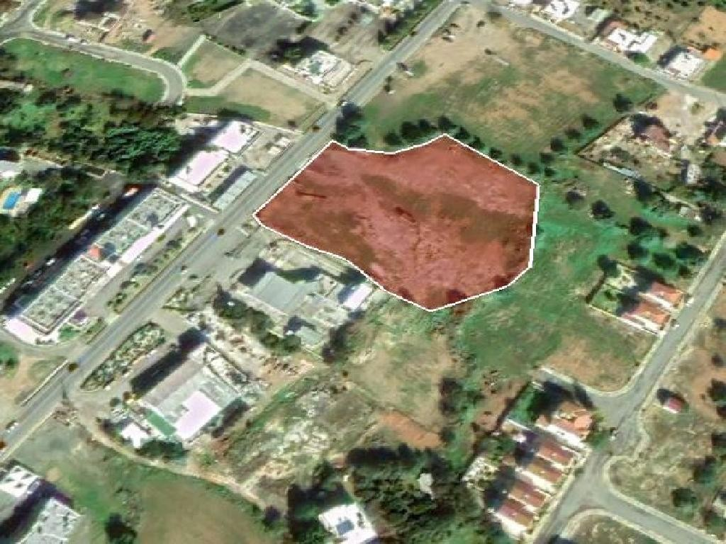 For Sale: (Commercial) in Mesogi, Paphos  | Key Realtor Cyprus