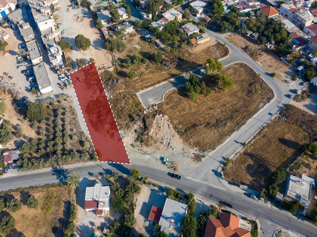 For Sale: (Commercial) in Mouttalos, Paphos  | Key Realtor Cyprus