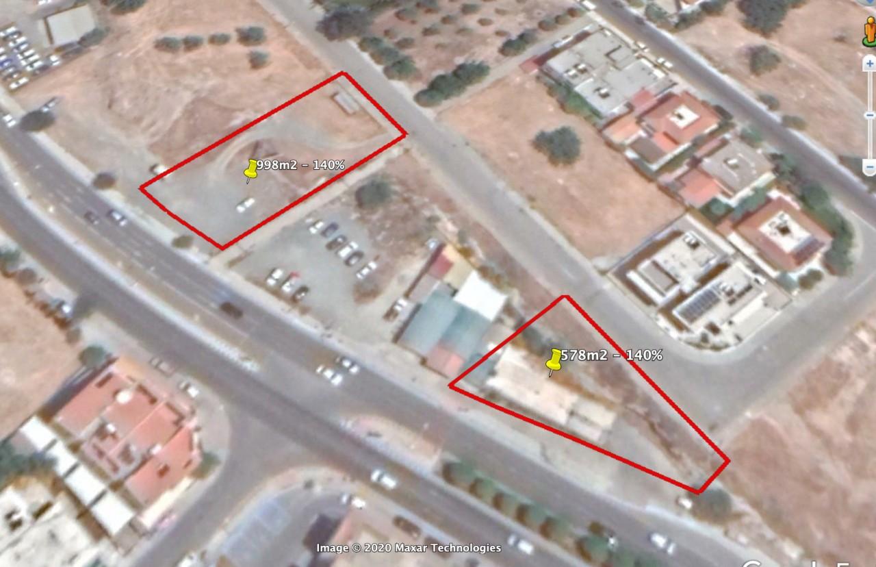For Sale: (Commercial) in Ekali, Limassol  | Key Realtor Cyprus