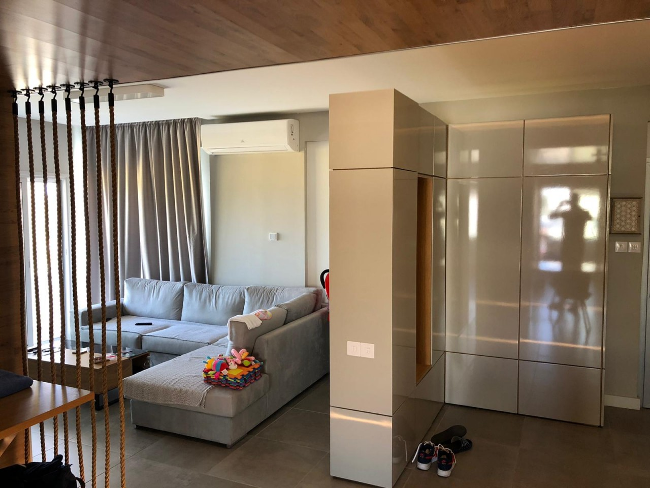For Sale: Apartment (Flat) in Crowne Plaza Area, Limassol    Key Realtor Cyprus