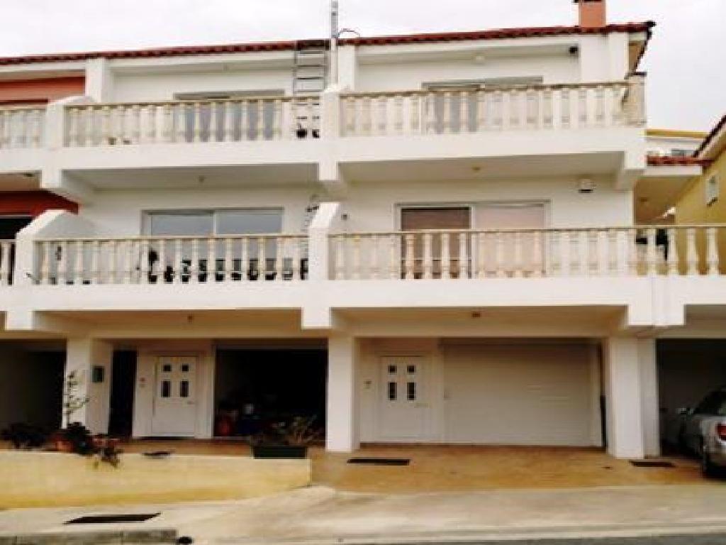 For Sale: House (Maisonette) in Pegeia, Paphos  | Key Realtor Cyprus