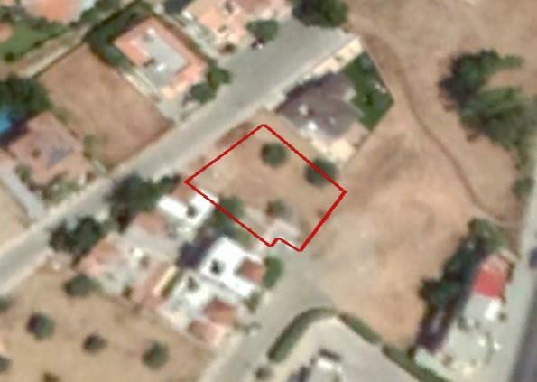 For Sale: (Residential) in Tseri, Nicosia  | Key Realtor Cyprus