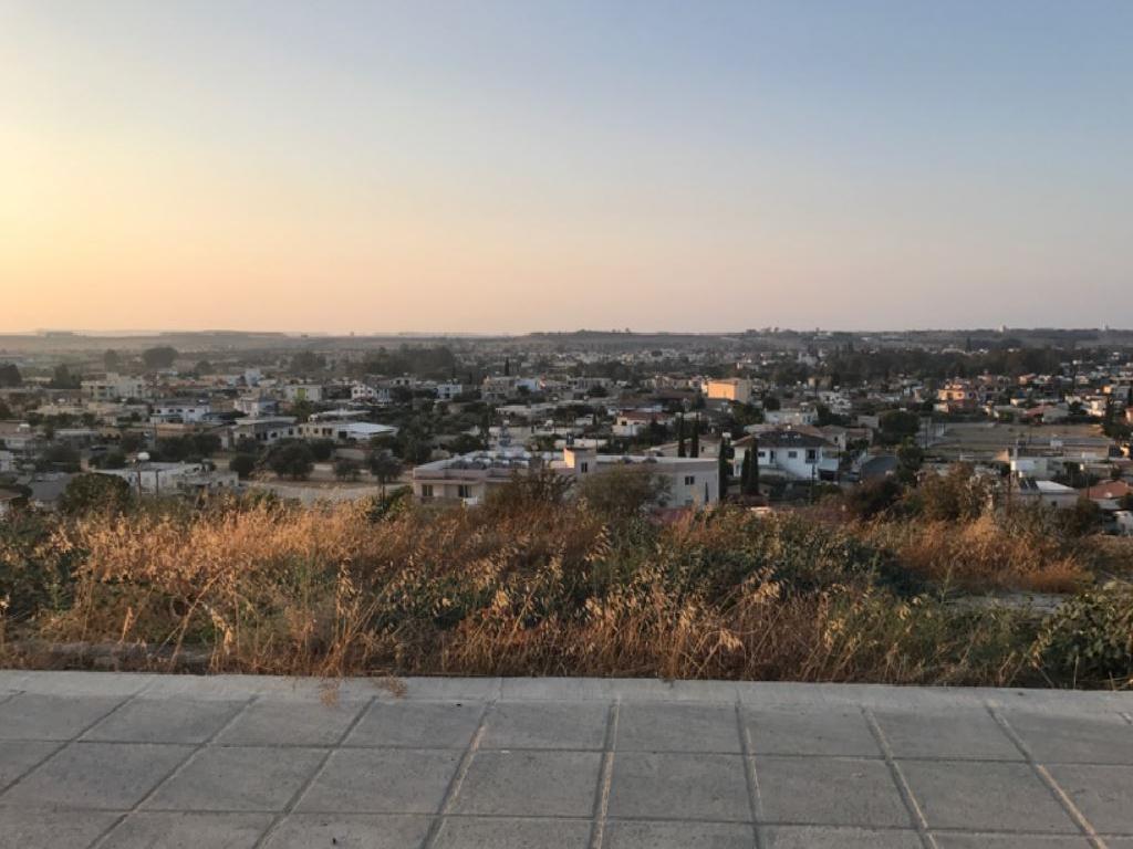 For Sale: (Residential) in Pera Chorio Nisou, Nicosia  | Key Realtor Cyprus
