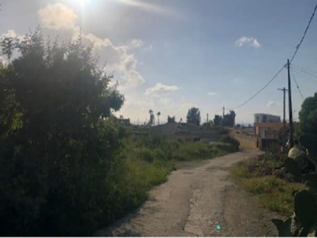 For Sale: (Residential) in Kissonerga, Paphos    Key Realtor Cyprus