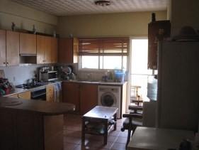 For Sale: Apartment (Flat) in Aglantzia, Nicosia  | Key Realtor Cyprus