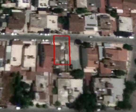 For Sale:  (Residential) in Agios Nikolaos, Larnaca  | Key Realtor Cyprus