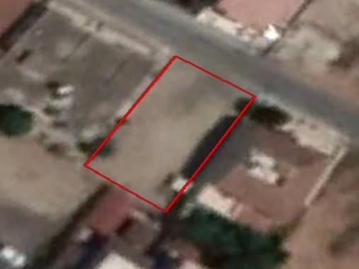 For Sale: Land (Residential) in Sotiros, Larnaca    Key Realtor Cyprus