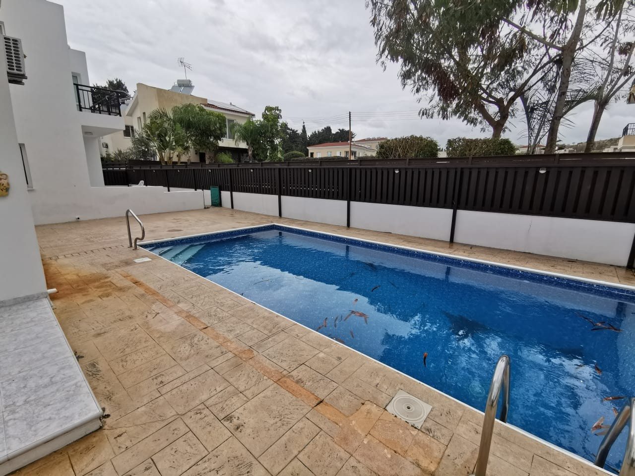 For Sale: Apartment (Penthouse) in Universal, Paphos  | Key Realtor Cyprus