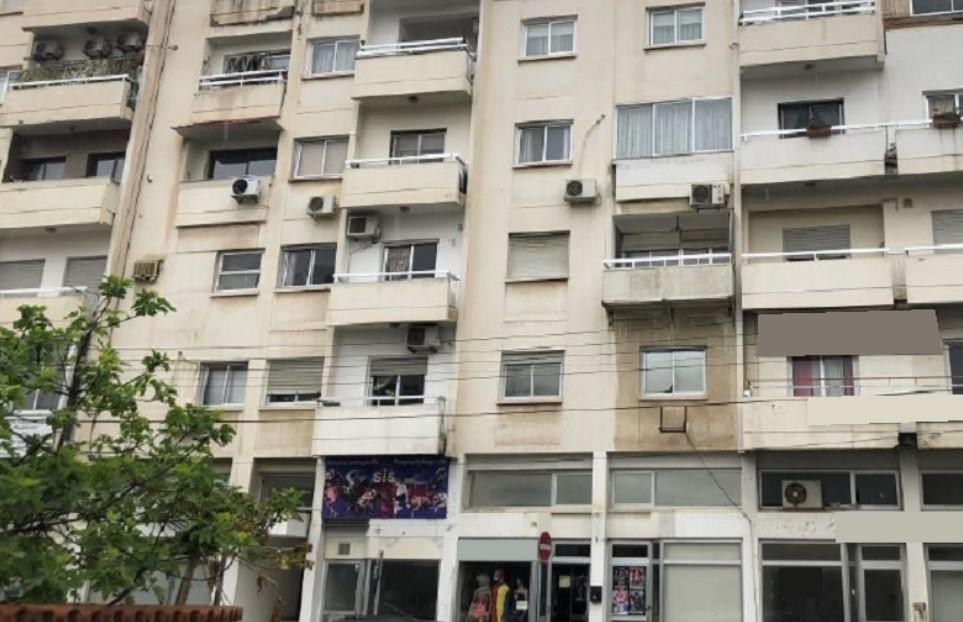 For Sale: Commercial (Office) in Chrysopolitissa, Larnaca  | Key Realtor Cyprus