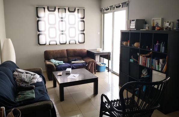 For Sale: Apartment (Flat) in Pallouriotissa, Nicosia  | Key Realtor Cyprus