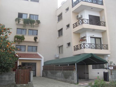 For Sale: Apartment (Flat) in Kaimakli, Nicosia  | Key Realtor Cyprus