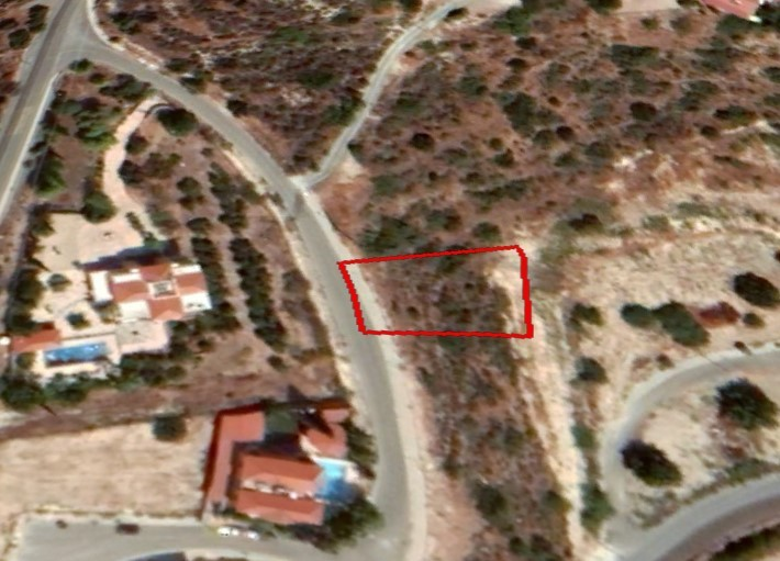 For Sale: (Residential) in Palodia, Limassol  | Key Realtor Cyprus