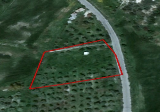 For Sale: (Agricultural) in Agia Napa, Limassol  | Key Realtor Cyprus