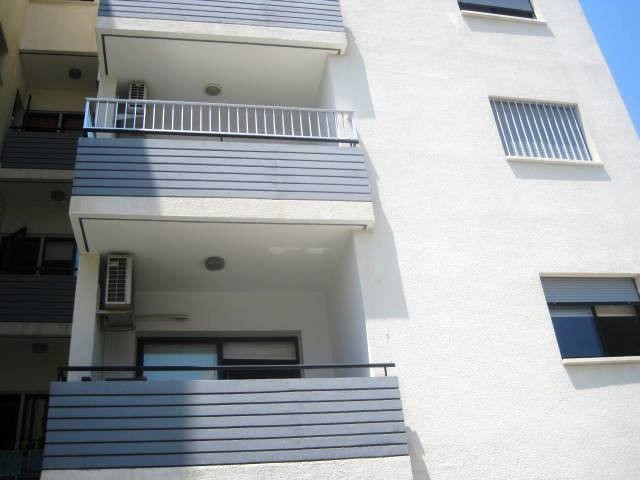 For Sale: Apartment (Flat) in Agios Andreas, Nicosia  | Key Realtor Cyprus