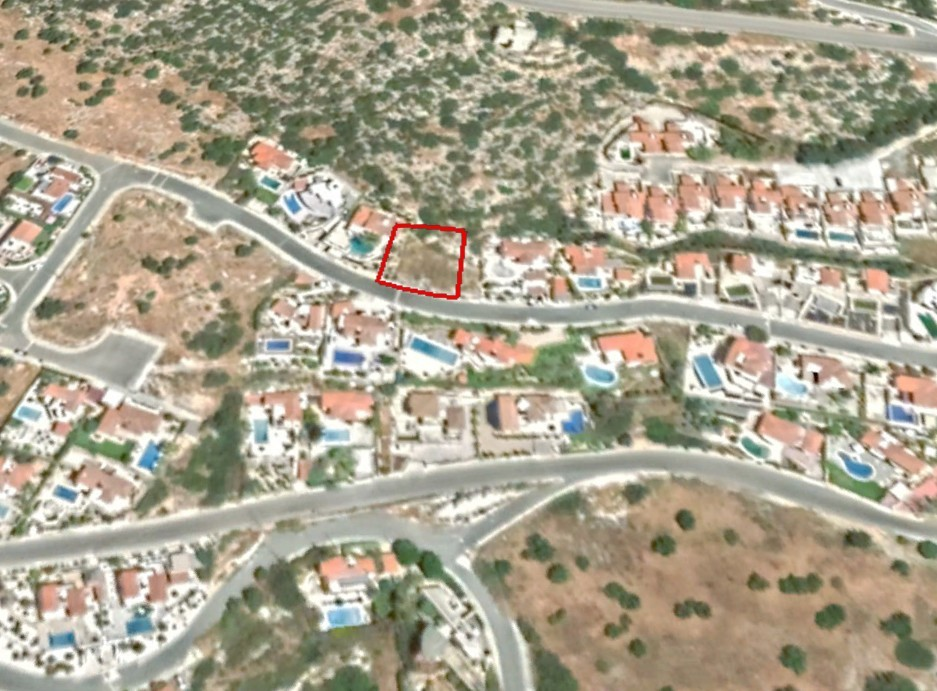 For Sale:  (Residential) in Pegeia, Paphos    Key Realtor Cyprus