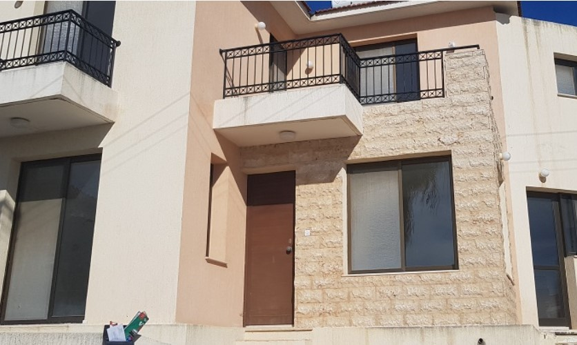 For Sale: House (Detached) in Pegeia, Paphos    Key Realtor Cyprus