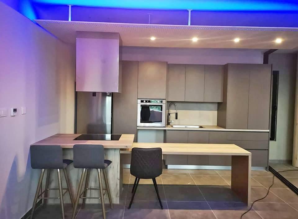 For Sale: Apartment (Flat) in Lakatamia, Nicosia    Key Realtor Cyprus