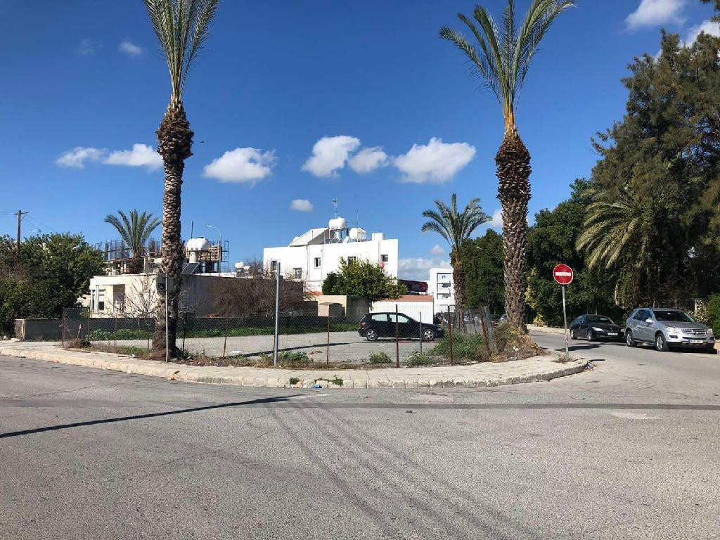 For Sale: (Residential) in Agios Dometios, Nicosia  | Key Realtor Cyprus