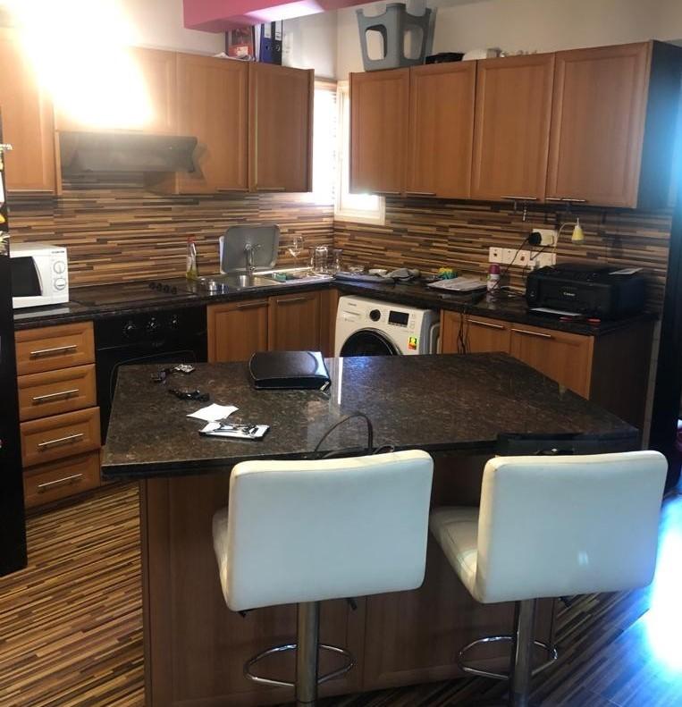 For Sale: Apartment (Flat) in Latsia, Nicosia  | Key Realtor Cyprus