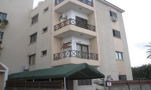 For Sale: Apartment (Flat) in Kaimakli, Nicosia    Key Realtor Cyprus