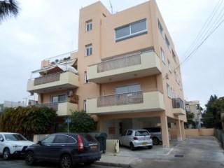 For Sale: Apartment (Flat) in Acropoli, Nicosia  | Key Realtor Cyprus
