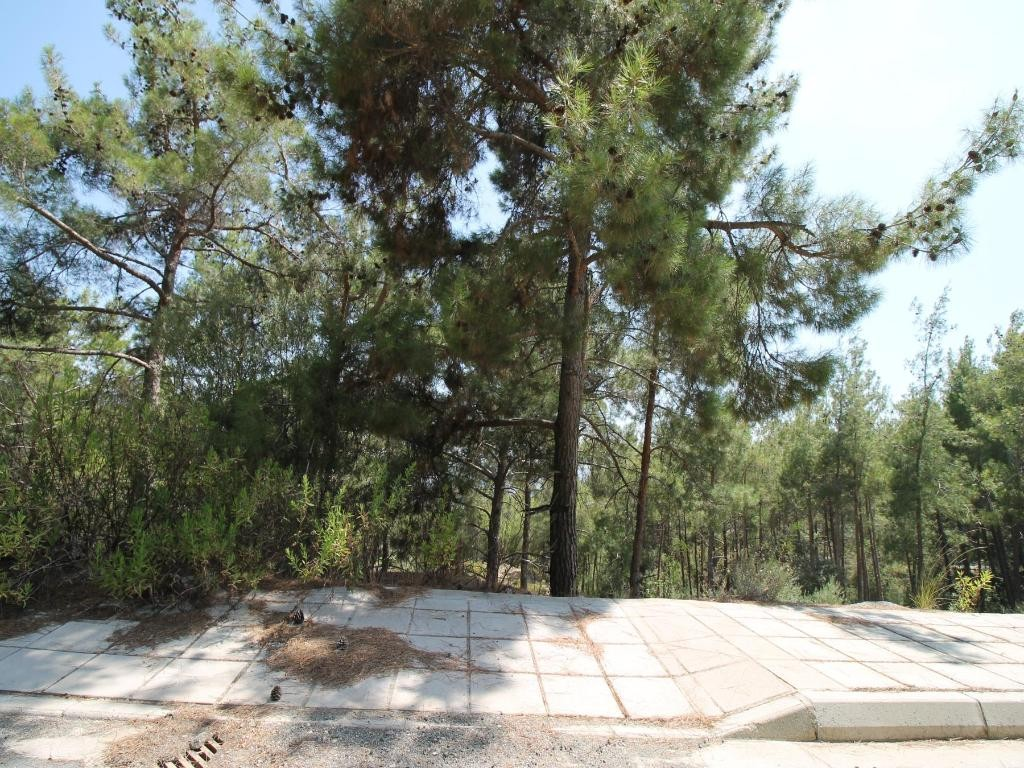 For Sale: (Residential) in Moniatis, Limassol  | Key Realtor Cyprus