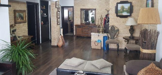 For Sale: Apartment (Flat) in Lykavitos, Nicosia    Key Realtor Cyprus