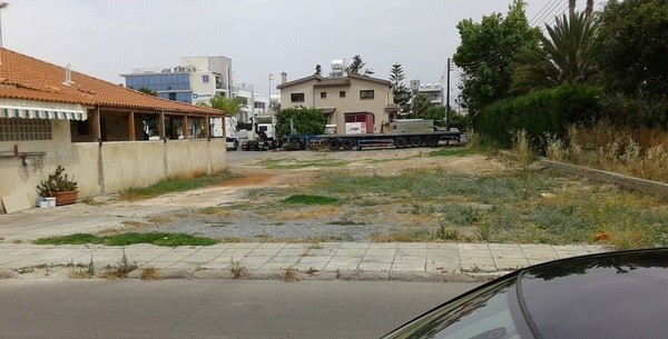 For Sale: (Residential) in Zakaki, Limassol  | Key Realtor Cyprus