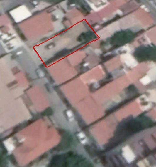 For Sale: (Residential) in City Area, Limassol  | Key Realtor Cyprus