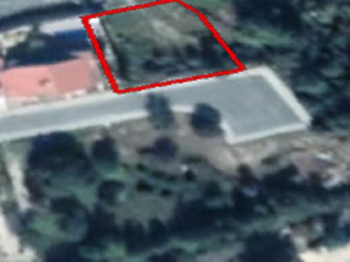 For Sale: Land (Residential) in Souni-Zanakia, Limassol  | Key Realtor Cyprus