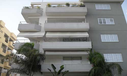 For Sale: Apartment (Flat) in Strovolos, Nicosia  | Key Realtor Cyprus