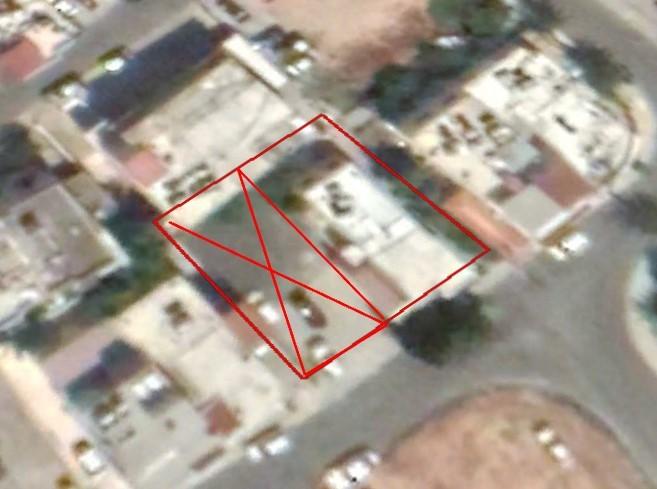 For Sale: (Residential) in Kapsalos, Limassol    Key Realtor Cyprus