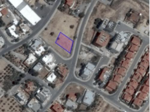 For Sale:  (Residential) in Latsia, Nicosia    Key Realtor Cyprus