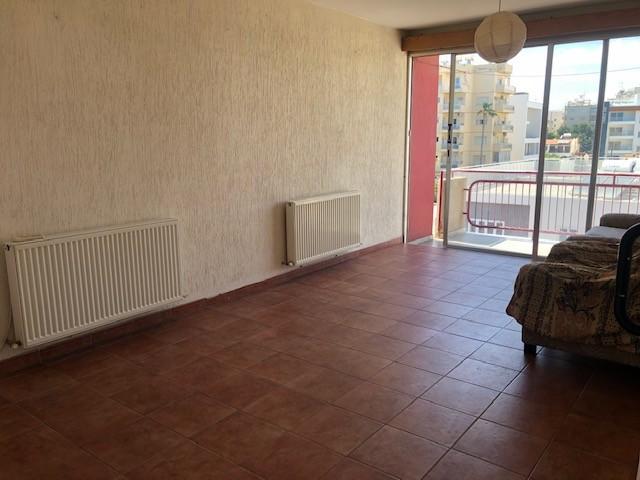 For Sale: Apartment (Flat) in Neapoli, Limassol  | Key Realtor Cyprus