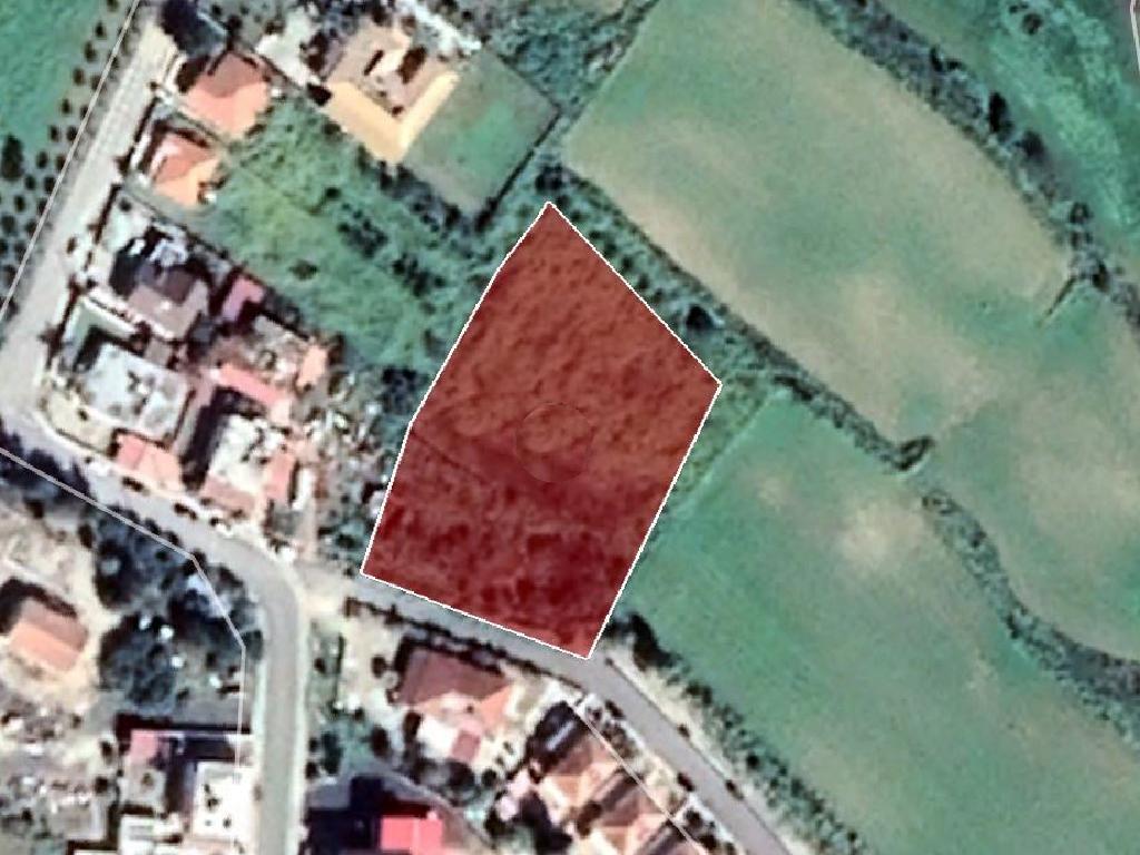 For Sale: (Residential) in Dhenia, Nicosia  | Key Realtor Cyprus