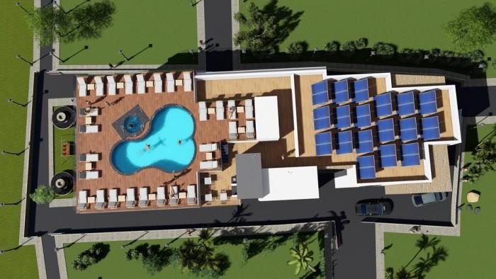 For Sale: Apartment (Flat) in Chlorakas, Paphos  | Key Realtor Cyprus