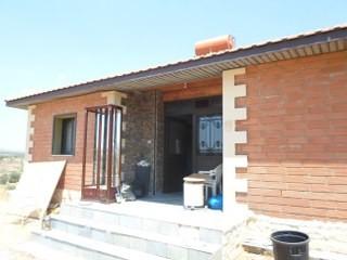 For Sale: House (Detached) in Mathiatis, Nicosia  | Key Realtor Cyprus