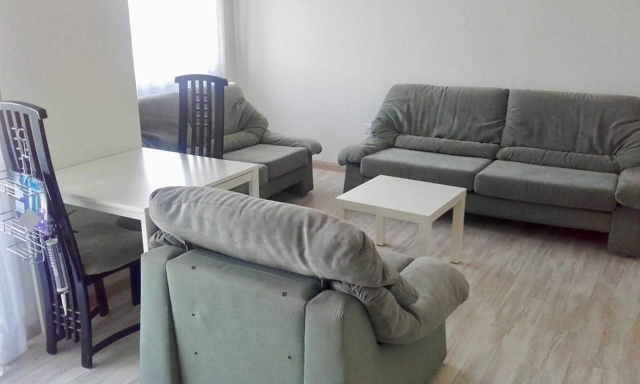 For Sale: Apartment (Flat) in Agioi Omologites, Nicosia  | Key Realtor Cyprus