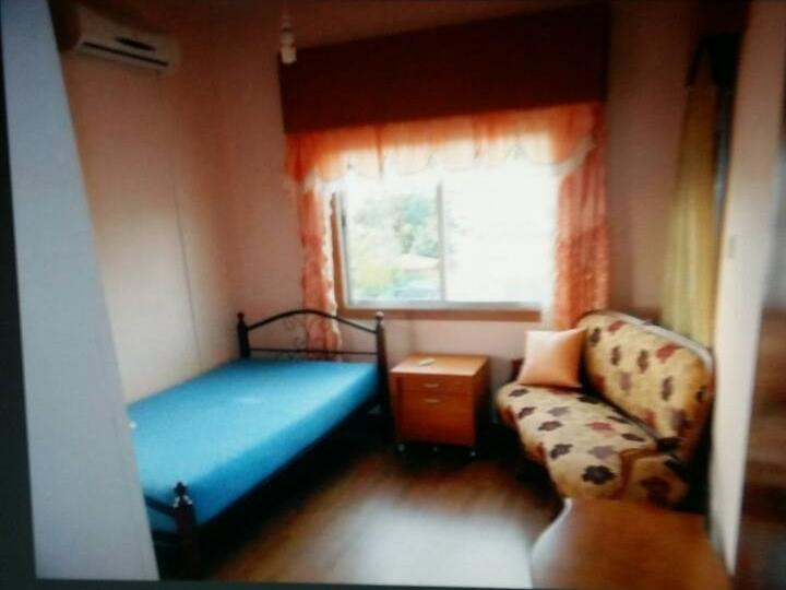 For Sale: Apartment (Flat) in Petrou kai Pavlou, Limassol  | Key Realtor Cyprus