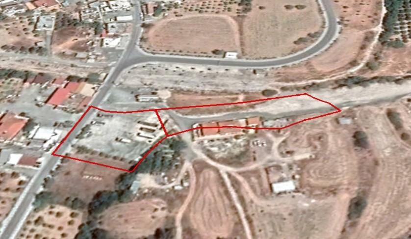 For Sale: (Residential) in Ayios Theodoros, Larnaca  | Key Realtor Cyprus