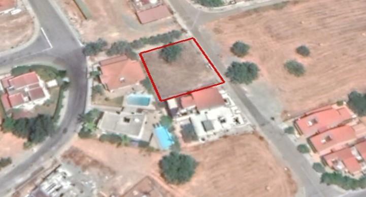 For Sale: (Residential) in Polemidia (Kato), Limassol  | Key Realtor Cyprus