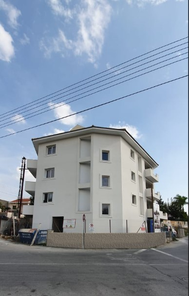 For Sale: Investment (Residential) in Agia Fyla, Limassol  | Key Realtor Cyprus