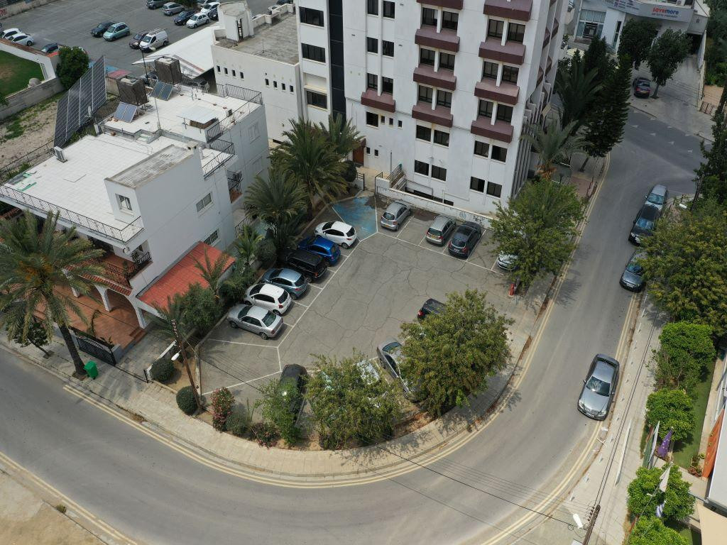 For Sale: (Residential) in Kaimakli, Nicosia    Key Realtor Cyprus