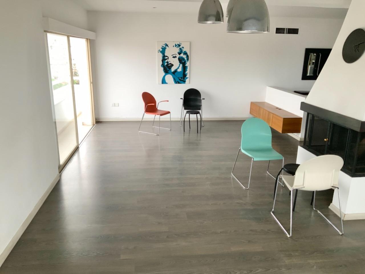 For Sale: Apartment (Penthouse) in Lykavitos, Nicosia    Key Realtor Cyprus